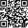 QR Code Mobile Form