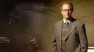 Dr. Hopper