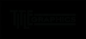 TITLE_GRAPHICS_logo_15