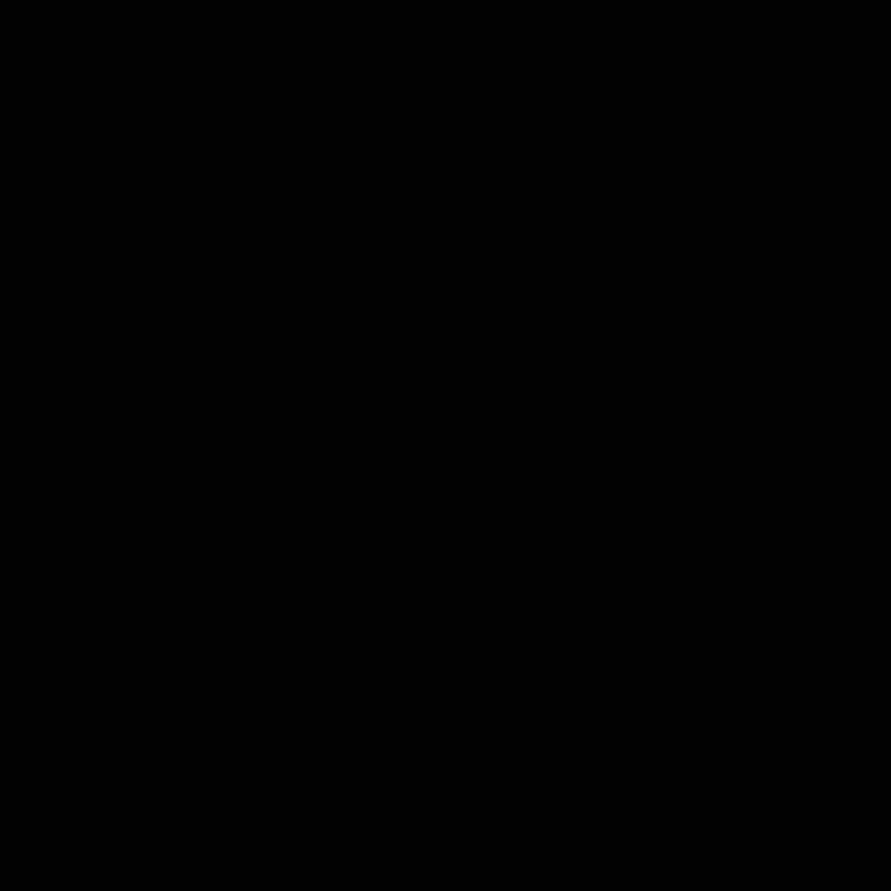 forslide2